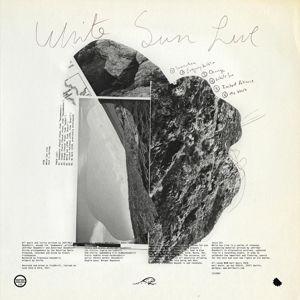 White Sun Live-Part I:Strings (Vinyl), Jfdr