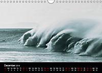 White Water Ocean (Wall Calendar 2019 DIN A4 Landscape) - Produktdetailbild 12