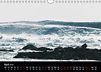 White Water Ocean (Wall Calendar 2019 DIN A4 Landscape) - Produktdetailbild 4