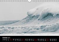 White Water Ocean (Wall Calendar 2019 DIN A4 Landscape) - Produktdetailbild 10
