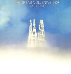 White Winds, Andreas Vollenweider