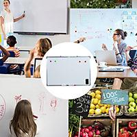 Whiteboard inklusive Zubehör - Produktdetailbild 3