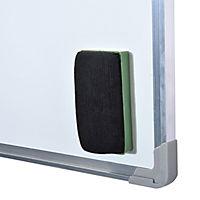 Whiteboard inklusive Zubehör - Produktdetailbild 8