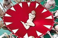 Who Killed Marilyn? - Produktdetailbild 1