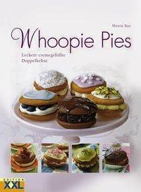 Whoopie Pies, Mowie Kay