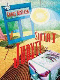 Świat Judyty, Grace McCleen