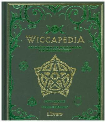 Wiccapedia
