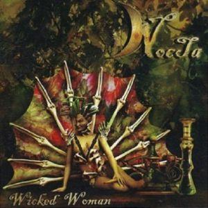 Wicked Woman, Nocta