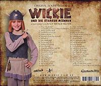 Wickie und die starken Männer - Produktdetailbild 1