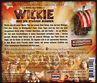 Wickie und die starken Männer, Hörspiel - Produktdetailbild 1