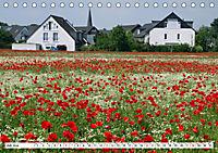 Widdersdorf - Boomtown im Kölner Westen (Tischkalender 2019 DIN A5 quer) - Produktdetailbild 7