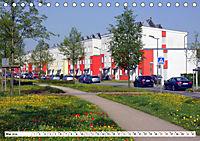 Widdersdorf - Boomtown im Kölner Westen (Tischkalender 2019 DIN A5 quer) - Produktdetailbild 5