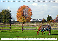 Widdersdorf - Boomtown im Kölner Westen (Tischkalender 2019 DIN A5 quer) - Produktdetailbild 9