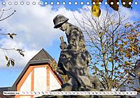 Widdersdorf - Boomtown im Kölner Westen (Tischkalender 2019 DIN A5 quer) - Produktdetailbild 11