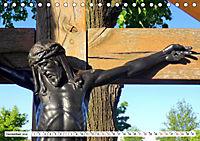 Widdersdorf - Boomtown im Kölner Westen (Tischkalender 2019 DIN A5 quer) - Produktdetailbild 12