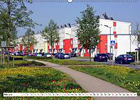 Widdersdorf - Boomtown im Kölner Westen (Wandkalender 2019 DIN A2 quer) - Produktdetailbild 5
