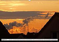 Widdersdorf - Boomtown im Kölner Westen (Wandkalender 2019 DIN A2 quer) - Produktdetailbild 8