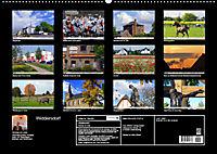 Widdersdorf - Boomtown im Kölner Westen (Wandkalender 2019 DIN A2 quer) - Produktdetailbild 13