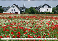 Widdersdorf - Boomtown im Kölner Westen (Wandkalender 2019 DIN A2 quer) - Produktdetailbild 7