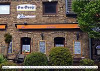 Widdersdorf - Boomtown im Kölner Westen (Wandkalender 2019 DIN A2 quer) - Produktdetailbild 6