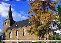 Widdersdorf - Boomtown im Kölner Westen (Wandkalender 2019 DIN A2 quer) - Produktdetailbild 10