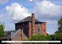 Widdersdorf - Boomtown im Kölner Westen (Wandkalender 2019 DIN A3 quer) - Produktdetailbild 3