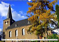 Widdersdorf - Boomtown im Kölner Westen (Wandkalender 2019 DIN A3 quer) - Produktdetailbild 10