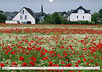 Widdersdorf - Boomtown im Kölner Westen (Wandkalender 2019 DIN A3 quer) - Produktdetailbild 7