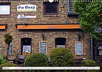 Widdersdorf - Boomtown im Kölner Westen (Wandkalender 2019 DIN A3 quer) - Produktdetailbild 6