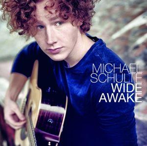 Wide Awake, Michael Schulte