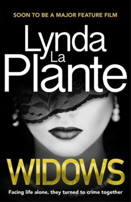 Widows, Lynda La Plante