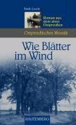 Wie Blätter im Wind - Ruth Geede pdf epub