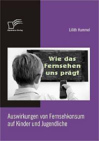 download Thermodynamik: Grundlagen