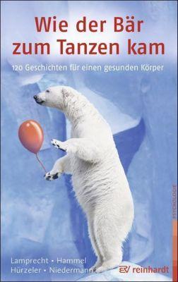 Wie der Bär zum Tanzen kam -  pdf epub