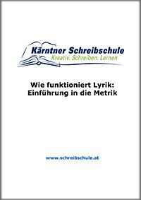 wie funktioniert download