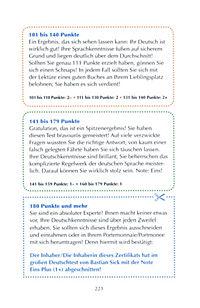 Wie gut ist Ihr Deutsch? - Produktdetailbild 8