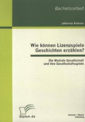 download Geschichte der Nachrichtentechnik: Band 2 Nachrichtentechnische Entwicklungen in der ersten Hälfte