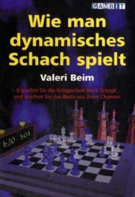 Wie Spielt Man Schach