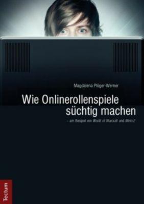 onlinerollenspiele