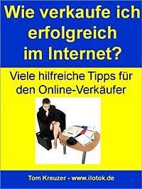 wie werde ich reich im internet