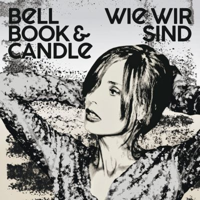 Wie wir sind, Book & Candle Bell