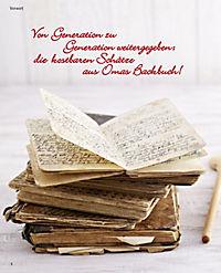 Wiederentdeckt: Die Schätze aus Omas Backbuch - Produktdetailbild 7