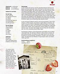 Wiederentdeckt: Die Schätze aus Omas Backbuch - Produktdetailbild 18
