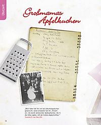 Wiederentdeckt: Die Schätze aus Omas Backbuch - Produktdetailbild 15