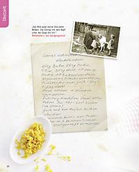 Wiederentdeckt: Die Schätze aus Omas Backbuch - Produktdetailbild 21