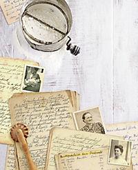 Wiederentdeckt: Die Schätze aus Omas Backbuch - Produktdetailbild 5