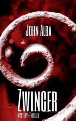 Wiedergänger: Zwinger, John Alba