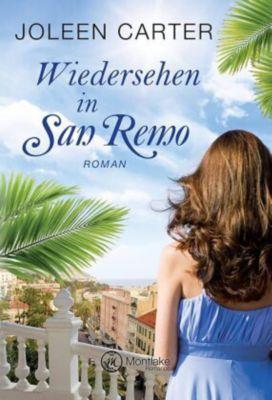 Wiedersehen in San Remo - Joleen Carter pdf epub