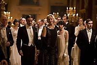 Wiedersehen mit Brideshead (2008) - Produktdetailbild 10