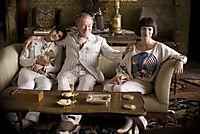 Wiedersehen mit Brideshead (2008) - Produktdetailbild 4